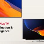 OnePlus TV anunţat oficial