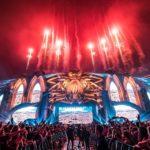 Cele mai mari festivaluri din Romania, anulate pentru 2020