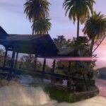 Cel mai mare update de pe GTA 5 Online este aici !