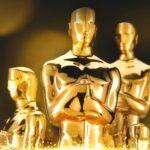 Cine sunt castigatorii premiilor Oscar 2021