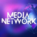Media Network Romania